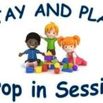 baby group kingsmere, toddler group Kingsmere, wednesday toddler groups Bicester