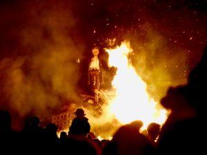 bonfire night Swindon, fireworks night swindon, fireworks display swindon