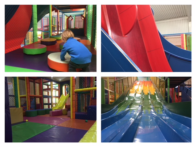 soft play high wycombe, soft play beasconsfield, soft play berkshire, soft play bu