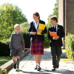 best prep school near Reading