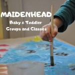 baby groups Maidenhead, toddler groups Maidenhead, baby class Maidenhead
