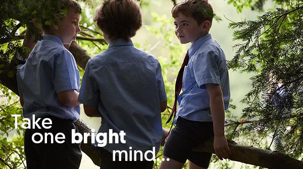 best private school Milton Keynes, best independent school Milton Keynes, private school open days