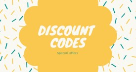 discount codes parents