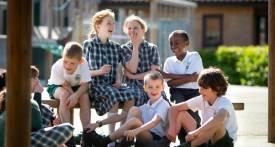 primary school Abingdon, prep school Abingdon, Manor Prep