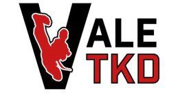 Wantage Taekwondo