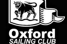 sailing club, sailing lessons