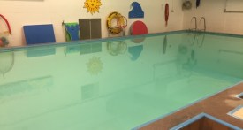 bardwell school swimming pool, bardwell pool bicester