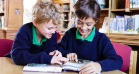 summer fields oxford, private school oxford, independent school oxford, primary school oxford
