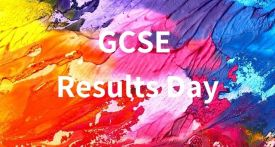GCSE results day 2019, GCSE results tips