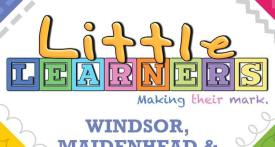 whats on for toddlers Maidenhead, messy play Maidenhead