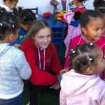 Oratory Prep School Fundraising