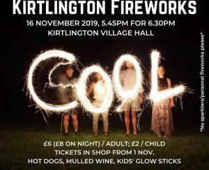 kirtlington firework display, kirtlington firework display, bonfire night Kirtlington
