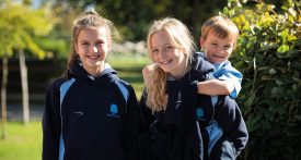 private school Oxfordshire, private school Berkshire, independent school South Oxfordshire