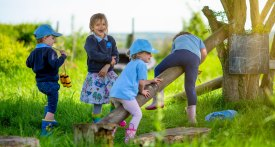 private nursery south oxfordshire, preschool south oxfordshire, Nursery south oxfordshire, Preschool south oxfordshire