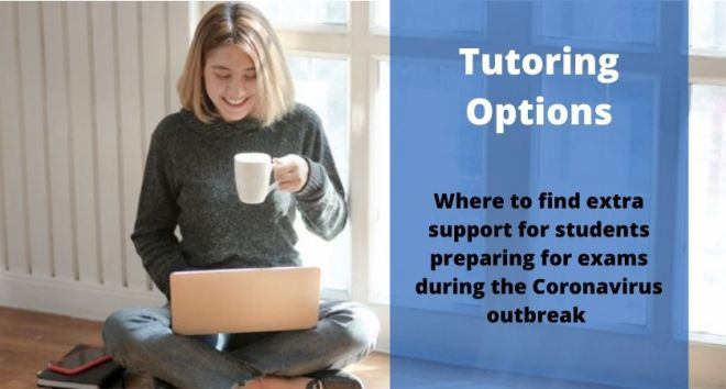 online tutor GCSE, online tutor A Level