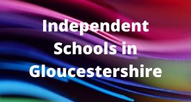 private schools Gloucestershire, private schools Cheltenham, private schools Gloucester, private schools Stonehouse