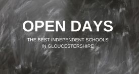 private schools gloucestershire, independent schools gloucestershire, private primary schools Gloucestershire, sixth form college Gloucestershire