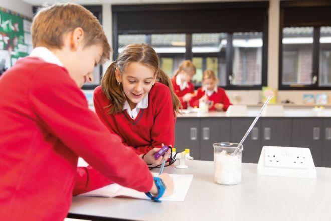 rye st antony, private school headington, private primary school oxford, private girls school oxford