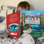 childrens book revew, mum blogger book reviews