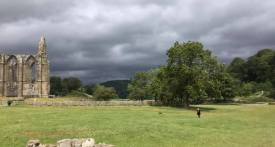 bolton abbey review, cheshire mum blog