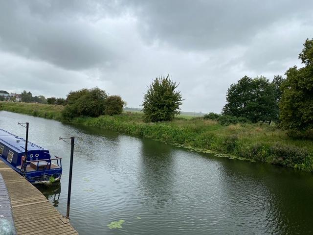 Tewkesbury canal walk, tewkesbury self guided walk, tewkesbury family walk