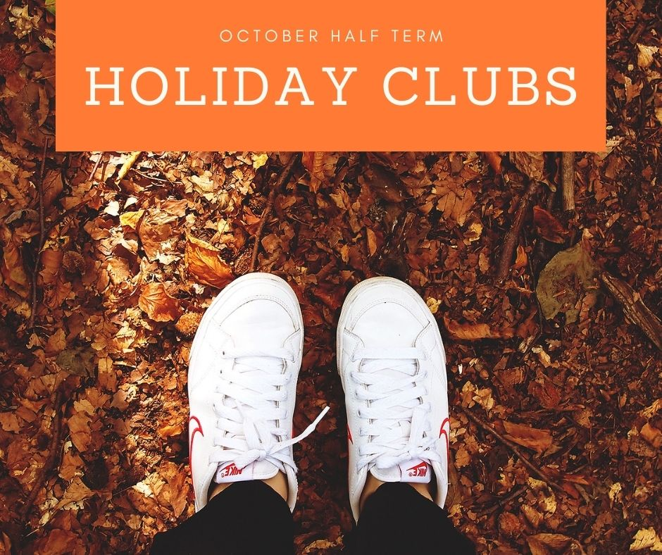 half term holiday clubs Cheshire, holiday camps Cheshire, holiday childcare Cheshire