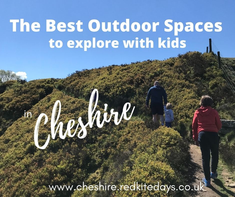 best family walks cheshire, outdoor places with kids Cheshire, free places to go Cheshire