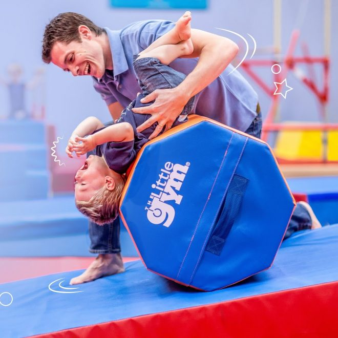 toddler gymnastic class windsor, toddler gymnastic class high wycombe, childrens gymnastics