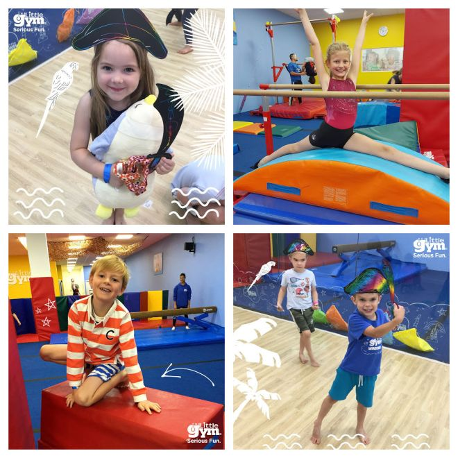 easter holiday club windsor, easter holiday camp windsor, berkshire holiday camp, gymnastics holiday club, school holiday childcare windsor, summer holiday camp windsor
