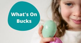 easter trails bucks, whats on bucks, whats on for kids buckinghamshire, easter activites bucks, easter events bucks, milton keynes easter kids, whats on aylesbury easter kids
