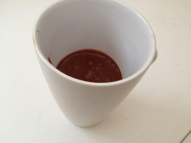 easy microwave mug cake, make a cake in a microwave, chocolate microwave mug cake recipe