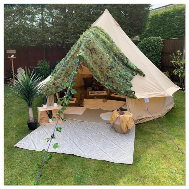 bell tent hire marlow, bell tent hire bucks, buckinghamshire bell tent hire, high wycombe bell tent hire