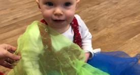 baby sign class beaconsfield, baby class beaconsfield, baby music beaconsfield, toddler class beaconsfield