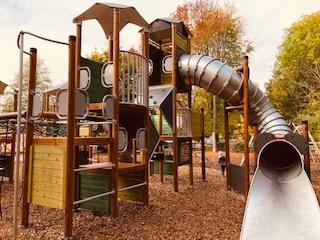 ockwells playground maidenhead, ockwells park maidenhead, ockwells playground maidenhead