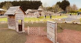 chobham adventure farm, farms in surrey, days out Surrey, animal farm petting Surrey