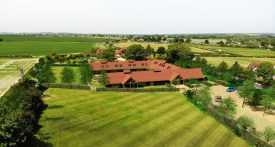 Moulsford pre prep, private primary school south oxfordshire, private primary near Reading, private primary west berkshire