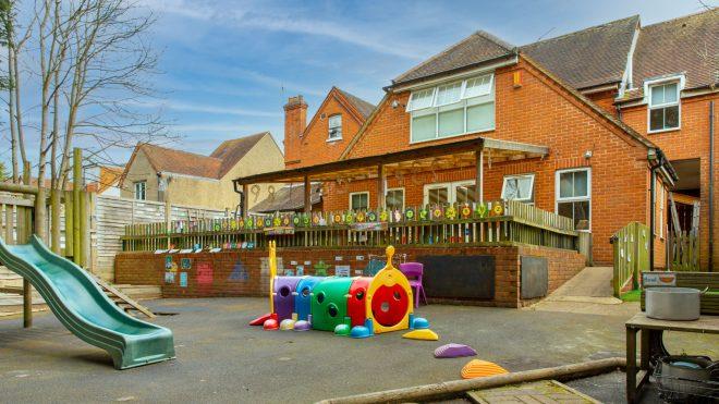 nursery near Reading Uni, preschool near Reading Uni, East Reading Nusery, East REading Preschool