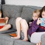 education apps for kids, educational apps for kids, science app kids