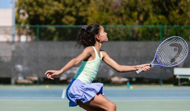 tennis lesson berkshire, tennis coaching berkshire, kids tennis lesson berkshire, tennis lesson Wokingham,