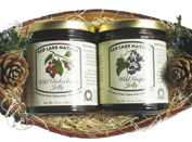 Red Lake Nation Foods | Specialty food & gift company