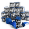 Punch Hand Wraps