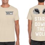 wolf-eyes-sand