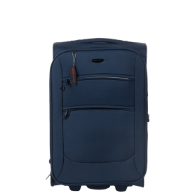 50FIVE Soft Large Luggage