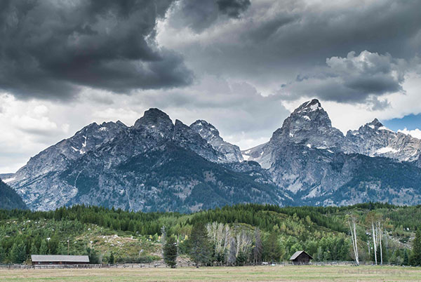Ficke-Tetons-copy
