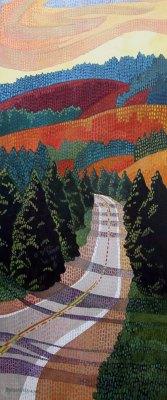 joanna-California-Tapestry-vert
