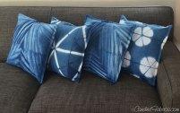 Linen-Indigo-Shibori-Pillow-17