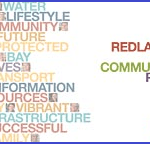 Redlands 2030 Community Plan