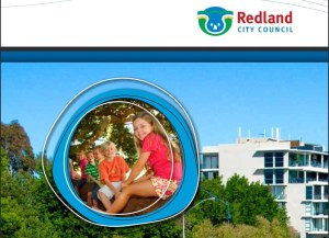 Its time to do a report card on the Redland City Council 2010 - 2015 Corporate Plan