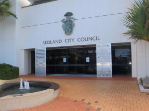 Protest against Toondah Infrasatructure agreement will take place outside Redland City Council chambers