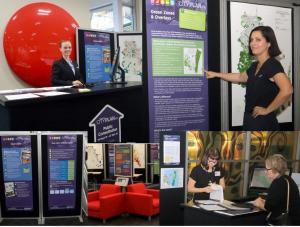 Redland City Council begins public consultation about City Plan 2015